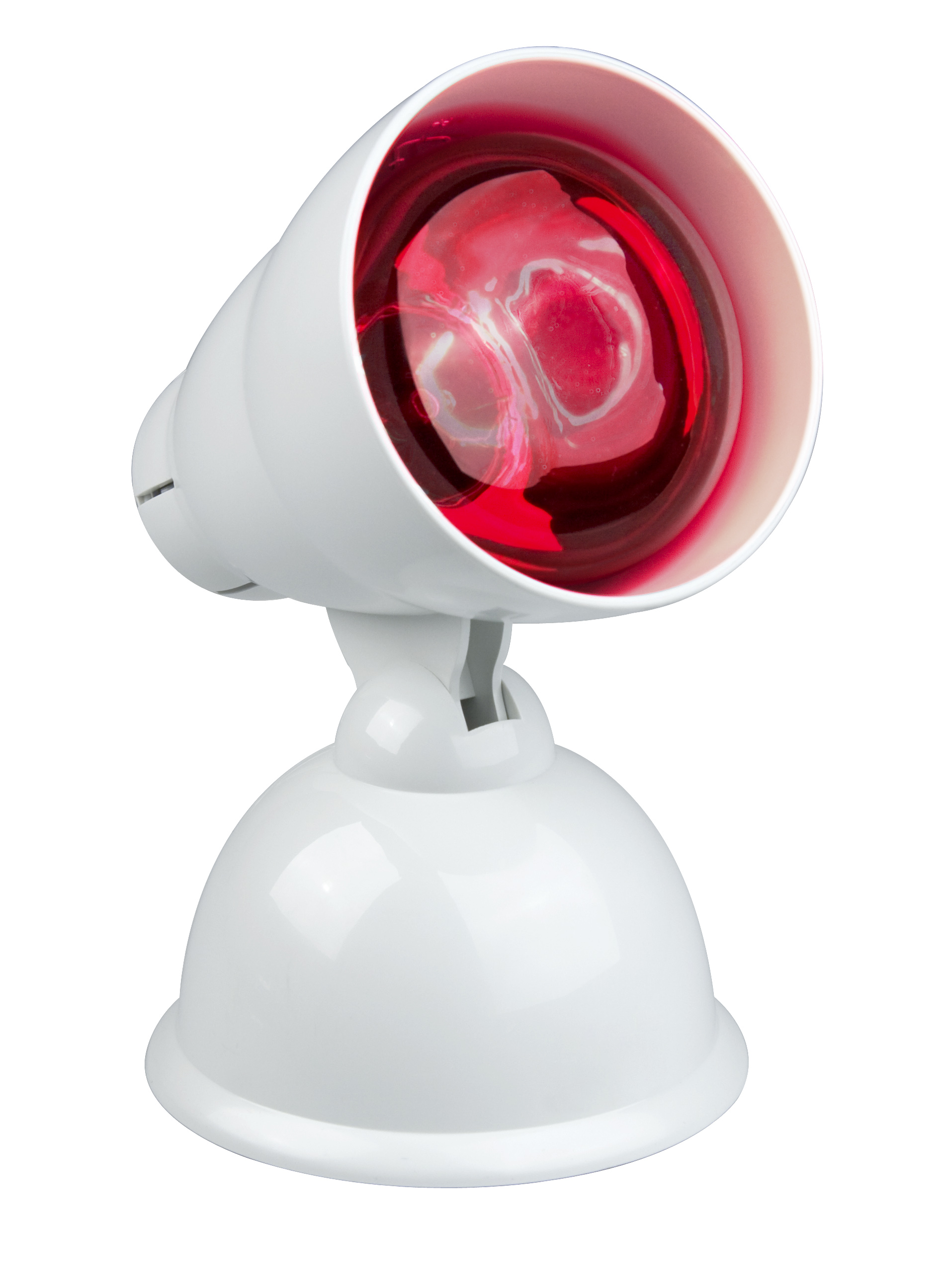 Medisana Infrared Lamp Henrotech