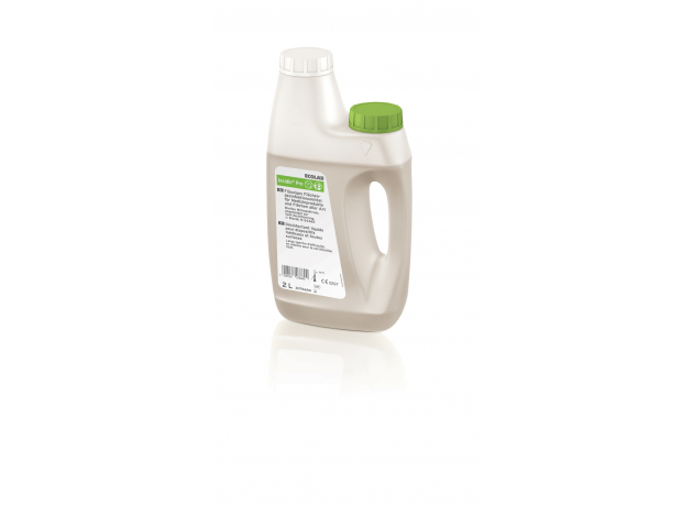 Incidin Pro 2 Liter