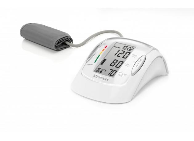 MEDISANA MTP PRO - Bovenarm bloeddrukmeter