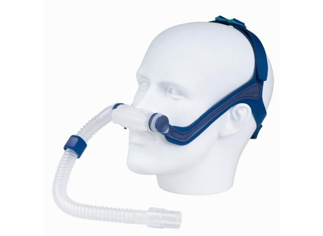 RESMED Mirage Swift II Mask