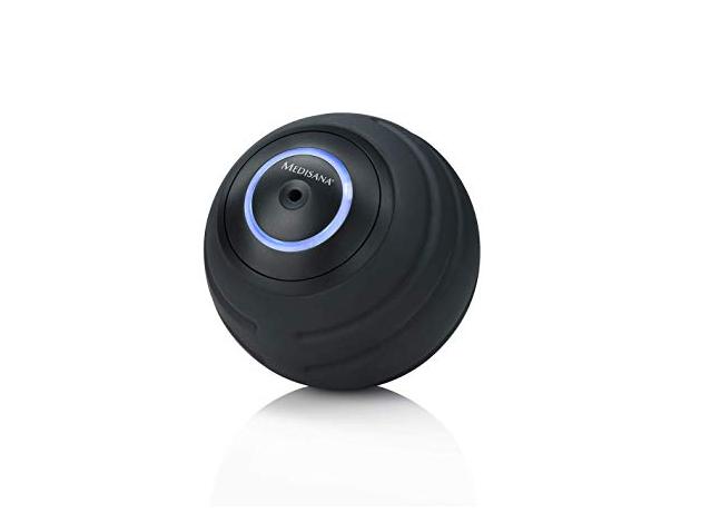 Vibration Ball