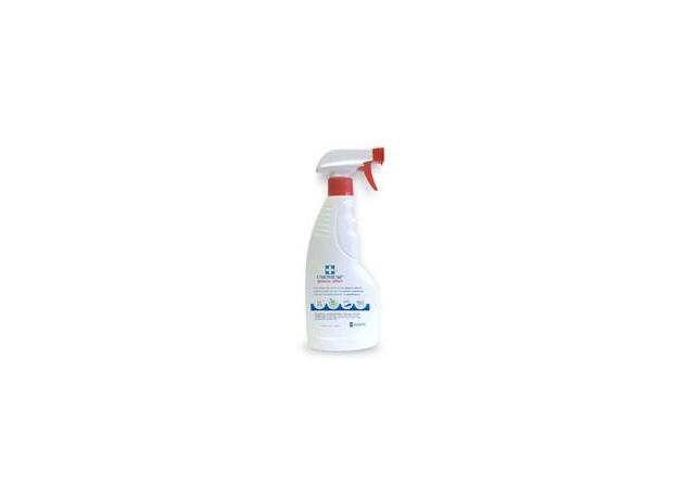 Umonium38 Medical Spray 0,5L
