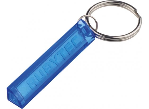 RUBYTEC® Glowstic Blue