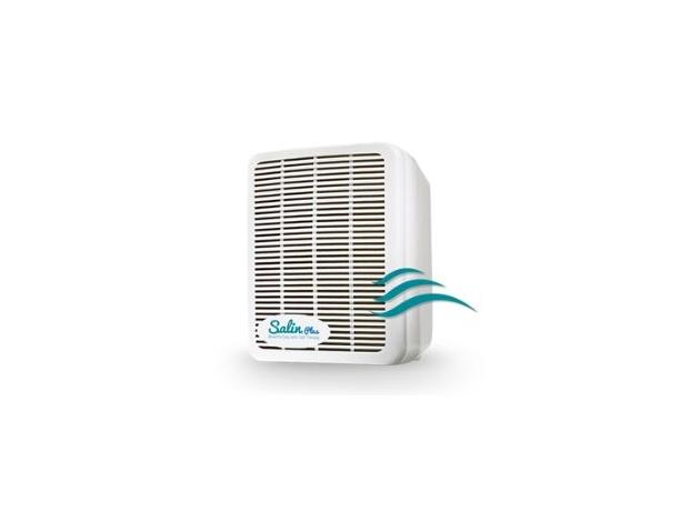 Z:\02 PRODUCTEN\VIRGINIA MEDICAL\FOTOS\Salin Plus® Air Purifier.jpg
