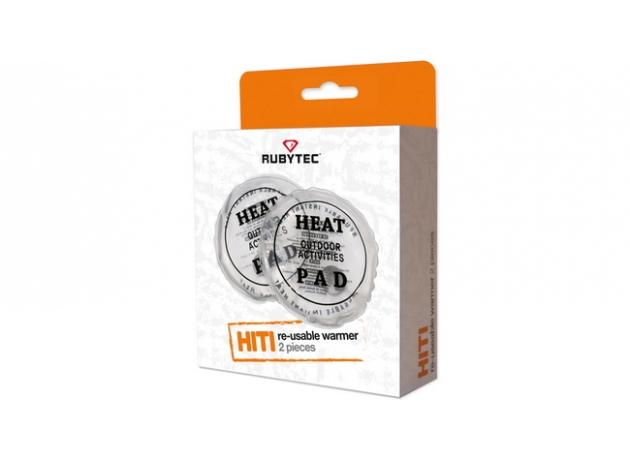 HITI - Reusable warmer