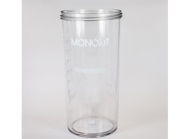 SP 20 Monokit Bokaal voor wwzak 1,8L