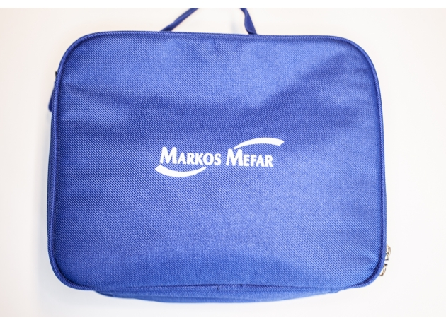 Rinoflow bag