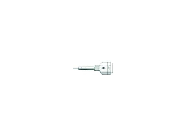 MASIMO iSpO2rx  M-LNC Connector 8 PiN (iPhone5)