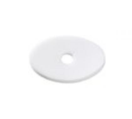 TRACOE softpad sterile tracheostomy stoma pad