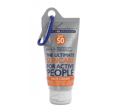RA Suncare Face SPF50 Tube 50 ml