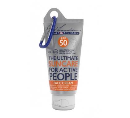 RA Suncare Face SPF50 Tube 50 ml