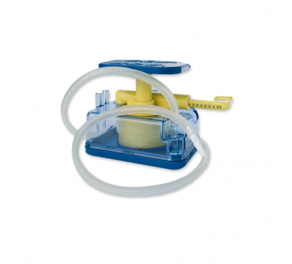 AEROsuc Foot Suction Pump