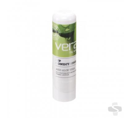 CCS VERA lip Conditioner 5 ml
