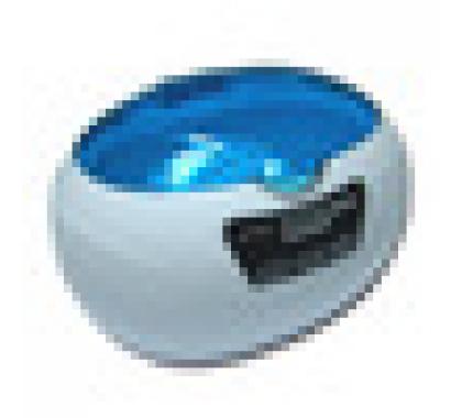 Minicomed ultrasone reiniger