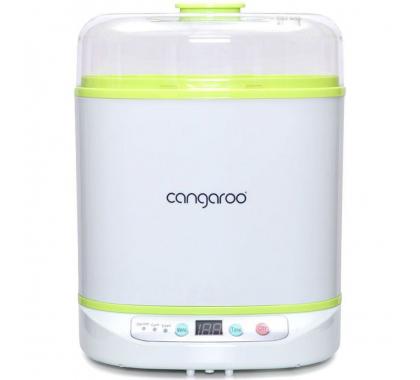 Cangaroo® Sterilizer Pure Green