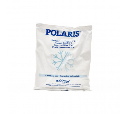 POLARIS INSTANT HOT PACK