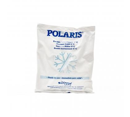 POLARIS INSTANT HOT PACK