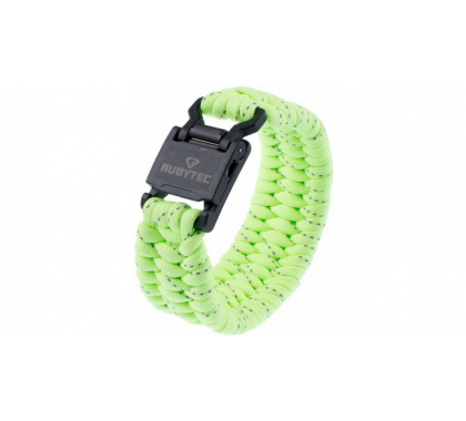 GIBBON Magnetic Wrist Wizard - Medium (20,5 cm)