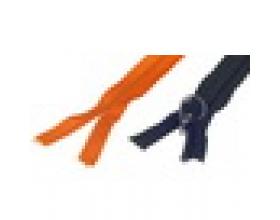 FixnZip Medium (Nikkel) - 5 ot 7.5 mm
