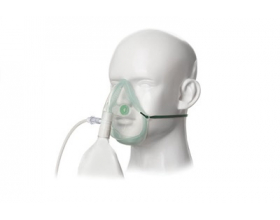 http://www.intersurgical.com/products/home-care/high-concentration-masks#1181015