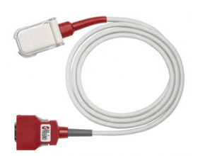 Masimo Red LNCS 20 pin adapter Cable