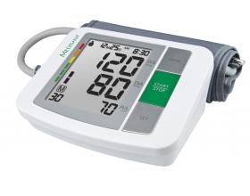 BU A50: Bovenarmbloeddrukmeter