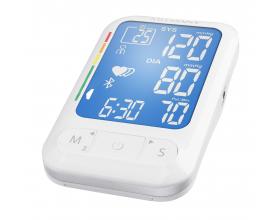 MEDISANA  -  BU 550 Connect Bovenarm Bloeddrukmeter