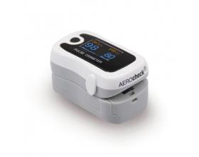 AEROcheck Saturatiemeter voor volwassenen
