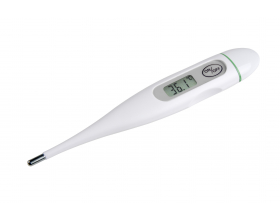 Medisana FTC Digitale thermometer