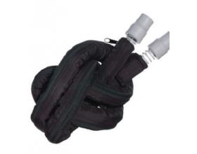 AEROtube® CPAP Hose Wrap