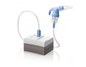 InnoSpire MIni met SideStream Plus en Batterij