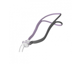 RESMED MASK AIRFIT P10 for Her