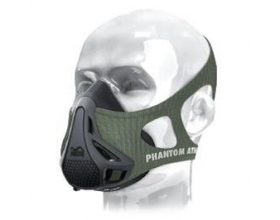 Training Mask Replacement Sleeve