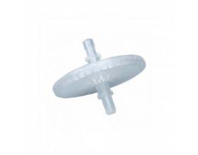 ASKIR Antibacteriële filter Ø64 + 8 mm connector