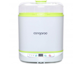 Cangaroo® Sterilizer Pure Green