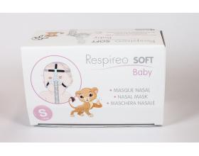 Respireo SOFT BABY