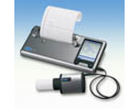 Microlab spirometer MK8