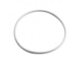 ASKIR O-ring voor Bokaal 1L en 2 L